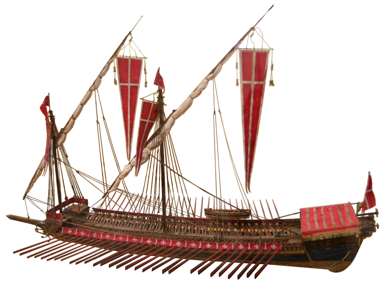 Лодка однодеревка