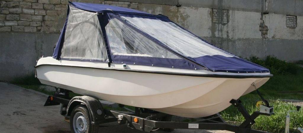 Лодка пвх кайман 300