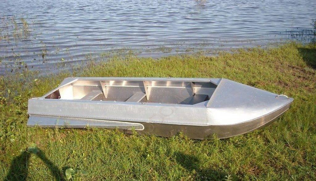 Лодка романтика купить