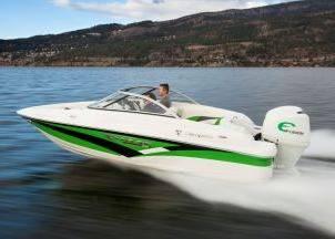 Какой фирмы выбрать лодочный мотор