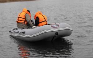 Лодка пвх хантер 360 отзывы