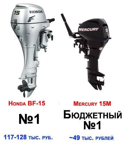 Мотор лодочный сузуки 15
