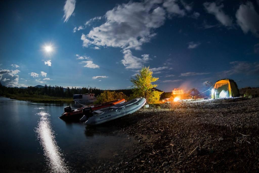Лодки пвх солар официальный сайт