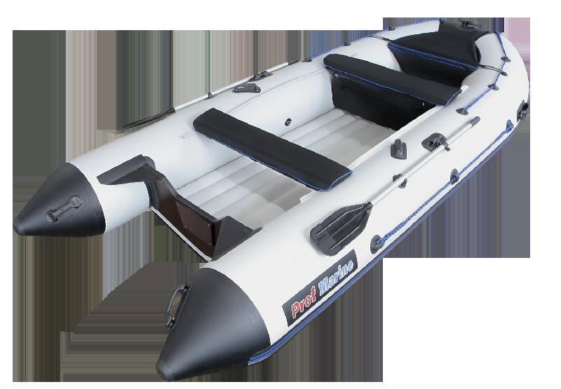 Лучшие лодки пвх с надувным дном