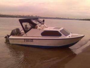 Моторная лодка обь 3 технические характеристики