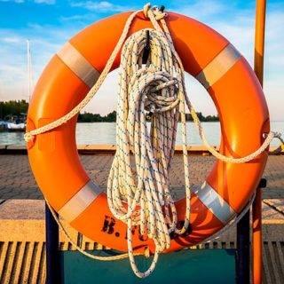 Регистрация в ГИМС лодок ПВХ