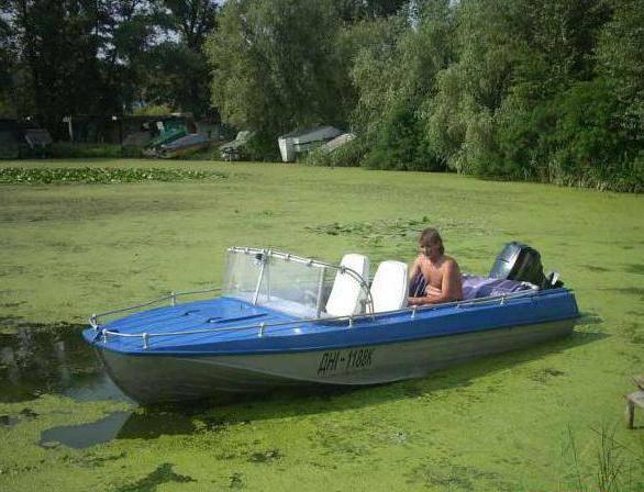 Лодка казанка 2м технические характеристики