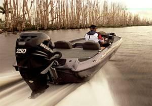 Какой мотор выбрать для лодки пвх