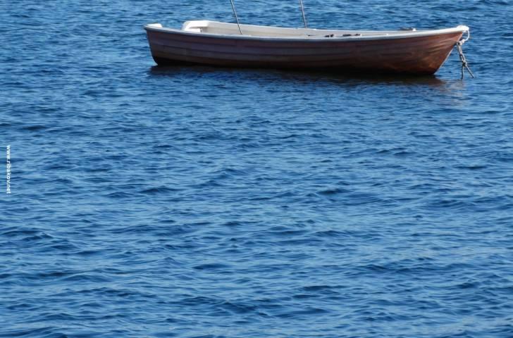 Карелия рыбалка базы