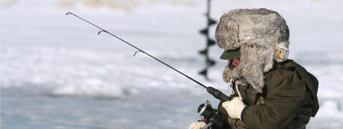 куда поехать в Карелию на рыбалку дикарем