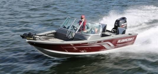 С какой мощности лодочного мотора нужны права