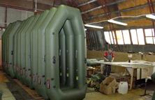 Лодки пвх хантер официальный сайт производителя