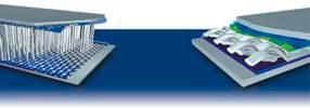 Лодки бриг официальный сайт производителя