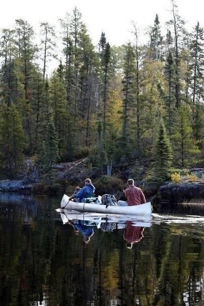 Рыбалка в сортавале места и рыба