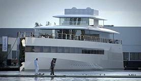 Лодки дюралевые ссср