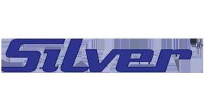 Сильвер катера официальный сайт