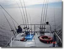 Карелия отдых рыбалка