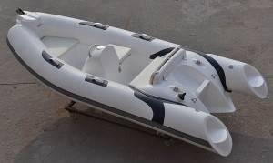 Производители надувных лодок в россии