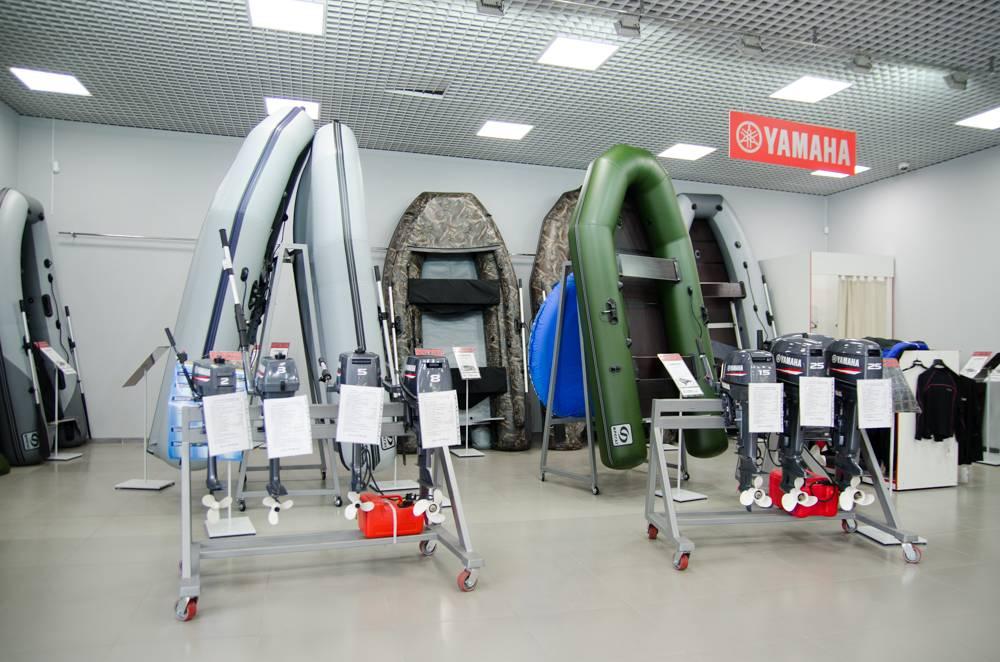Лодки фрегат новосибирск официальный сайт