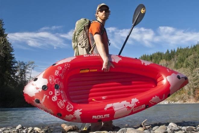 Финские пластиковые лодки