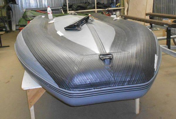 Клей texacol для лодок пвх