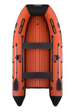 Уфимские лодки пвх официальный сайт производителя