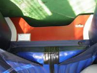 Лодка солар официальный сайт производителя