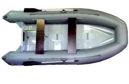 Винбот 375