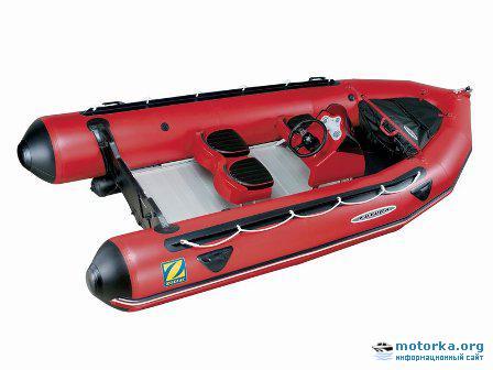 Zodiac лодки официальный сайт
