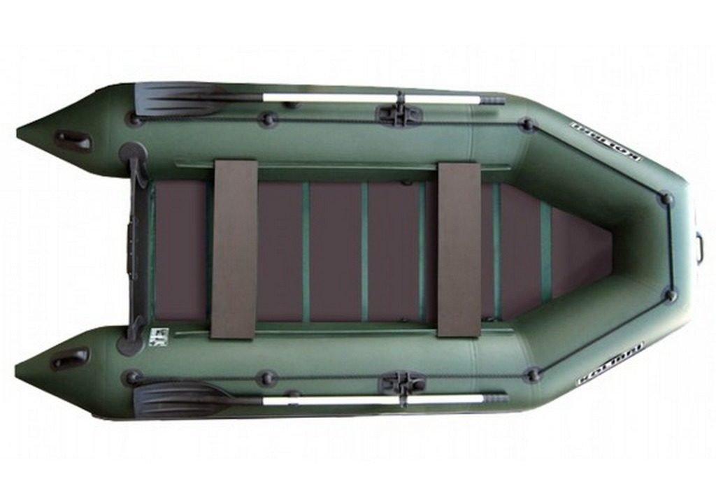 Лодки нептун официальный сайт