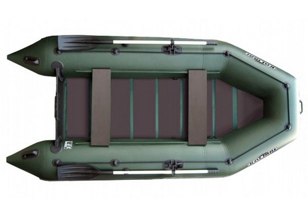 Купить лодку нептун