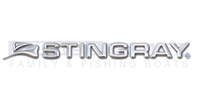 Лодки стингрей официальный сайт цены