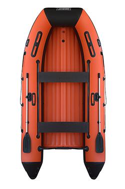 Лодки лоцман официальный сайт уфа цена