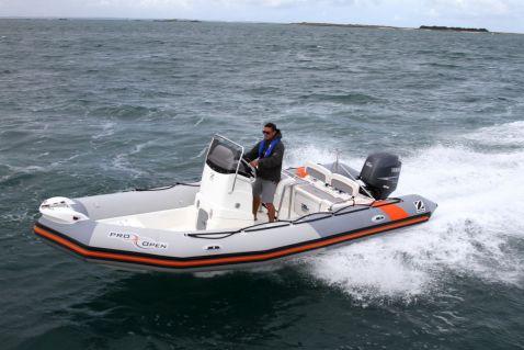 Лодка зодиак цена