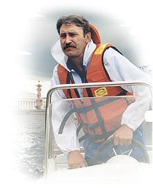 Мнев лодки официальный сайт