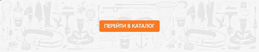 Хдикс официальный сайт