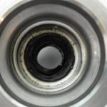 Ремонт лодочного мотора ямаха 5 своими руками